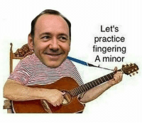 "Memes, Fingering, and Http: Let's  practice  fingering  A minor <p>How well are these memes doing?? Should i invest in them?? via /r/MemeEconomy <a href=""http://ift.tt/2yREsQo"">http://ift.tt/2yREsQo</a></p>"