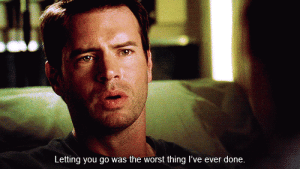 https://iglovequotes.net/: Letting you go was the worst thing I've ever done. https://iglovequotes.net/