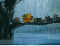 levande-liv:  biqq-daddie:  httpwwwurl:  pooh bear always makes me cry. just look at him he's so innocent and pure and is always in trouble its as if the world hates him but how can you hate such a lovable creature   (via TumbleOn)  the notes O.O: levande-liv:  biqq-daddie:  httpwwwurl:  pooh bear always makes me cry. just look at him he's so innocent and pure and is always in trouble its as if the world hates him but how can you hate such a lovable creature   (via TumbleOn)  the notes O.O