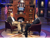 "TONIGHT: Don't miss Kentucky @govmattbevin on ""Life, Liberty and Levin"" hosted by Mark Levin. Tune in at 11p ET on Fox News Channel!: LEVIN TONIGHT: Don't miss Kentucky @govmattbevin on ""Life, Liberty and Levin"" hosted by Mark Levin. Tune in at 11p ET on Fox News Channel!"