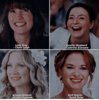 Memes, 🤖, and Anatomy: Lexie Grey  Chyler Leigh  Arizona Robbins  Jessica Capshaw  Amelia Shepherd  Caterina Scorsone  omelia feels  April Kepner  Sarah Drew [ fav females of greys ] HTMAKSKEKAN THANK YOU GUYS SO MUCH FOR 1000 FOLLOWERS i want to specially thank @doctor.calzona for even becoming my friend despite how weird i am and i love you so much @greysauland for alsO becoming my friend and co-owning @sfspompeo with me and being so supportive. @adoringkepner @greysxtina @pick.me.anatomy & everyone else who shouted me out😻 - q: fav out of these? - [ greysanatomy greysabc arizonarobbins jessicacapshaw lexiegrey chylerleigh ameliashepherd caterinascorsone aprilkepner sarahdrew ]