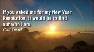 Find out who I am…  Follow for more relatable love and life quotes!!: lf you asked me for my New Year  Resolution, it would be to find  out who l am  Cyril Cusack Find out who I am…  Follow for more relatable love and life quotes!!