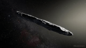 failnation:  First Interstellar Asteroid Wows Scientists (JPL): lfustration failnation:  First Interstellar Asteroid Wows Scientists (JPL)