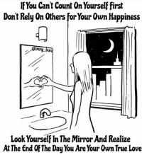 25 Best Look Yourself In The Mirror Memes Look Yourself Memes