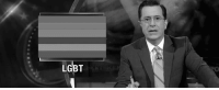 "zephyrblue:  dumbthingssocialjusticeblogssay:  musicsoundslovelythanks:  crashwasplayingbadeverything:  swaggaraptor:  diarrheaworldstarhiphop:  chiefkeeffanfiction:  amydentata:  At this rate, Colbert might actually be held accountable in the near future for making transphobic jokes.  Go trigger warn some shit  LolTurtleMaximumVelocity  That's not transphobic, though. He's making a point that because the LGBT agenda is ""barreling forward at full-speed"" that the B and T of LGBT is being left behind. Everyone is focusing on the L and the G that there are people who have no idea what the B and T even stand for. He's not being transphobic or making a slight meant to make fun of or harm the bi and trans* community. He's making a point that no one is focusing on them because they're focusing on the lesbian and gay community.  Mother. Fucking. This. People really need to realize that EVERYTHING Colbert says while on camera is satire. Satire: The use of humor, irony, exaggeration, or ridicule to expose and criticize people's stupidity or vices, particularly in the cotext of a play, novel, fiilm or other works. He is not making a transphobic joke. He is not honestly saying that bi and trans people do not count/matter/exist. He is making humor in order to shed light on the fact that they are forgotten. He is doing this to raise fucking awareness that there is more to LGBT than LG. He is raising a big flag that says ""Hey, don't forget about these guys. They count. They matter. Why aren't you doing anything about them? Why aren't they discussed?"" He is not trying to say ""They don't matter."" So please stop with the self righteous, self pity, ""social justice"" comments unless you know what you are talking about.  I do appreciate that Bisexual is matched with bacon. I rather enjoy bacon.   The sad thing is, I can actually imagine someone putting a trigger warning for cissexism and transphobia if they saw this.  Hi, yes… I'd like to order a Lettuce, Gay Bacon  Tomato on a whole-wheat bagel. Toasted with a side of ableism, and a cissexist remark to drink. : LGBT zephyrblue:  dumbthingssocialjusticeblogssay:  musicsoundslovelythanks:  crashwasplayingbadeverything:  swaggaraptor:  diarrheaworldstarhiphop:  chiefkeeffanfiction:  amydentata:  At this rate, Colbert might actually be held accountable in the near future for making transphobic jokes.  Go trigger warn some shit  LolTurtleMaximumVelocity  That's not transphobic, though. He's making a point that because the LGBT agenda is ""barreling forward at full-speed"" that the B and T of LGBT is being left behind. Everyone is focusing on the L and the G that there are people who have no idea what the B and T even stand for. He's not being transphobic or making a slight meant to make fun of or harm the bi and trans* community. He's making a point that no one is focusing on them because they're focusing on the lesbian and gay community.  Mother. Fucking. This. People really need to realize that EVERYTHING Colbert says while on camera is satire. Satire: The use of humor, irony, exaggeration, or ridicule to expose and criticize people's stupidity or vices, particularly in the cotext of a play, novel, fiilm or other works. He is not making a transphobic joke. He is not honestly saying that bi and trans people do not count/matter/exist. He is making humor in order to shed light on the fact that they are forgotten. He is doing this to raise fucking awareness that there is more to LGBT than LG. He is raising a big flag that says ""Hey, don't forget about these guys. They count. They matter. Why aren't you doing anything about them? Why aren't they discussed?"" He is not trying to say ""They don't matter."" So please stop with the self righteous, self pity, ""social justice"" comments unless you know what you are talking about.  I do appreciate that Bisexual is matched with bacon. I rather enjoy bacon.   The sad thing is, I can actually imagine someone putting a trigger warning for cissexism and transphobia if they saw this.  Hi, yes… I'd like to order a Lettuce, Gay Bacon  Tomato on a whole-wheat bagel. Toasted with a side of ableism, and a cissexist remark to drink."