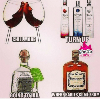 """<p><strong>Guide to drinking</strong></p><p><a href=""""http://www.ghettoredhot.com/patron-meme/"""">http://www.ghettoredhot.com/patron-meme/</a></p>: LH  CHILLMODE  TURNUP  ghetto  edhot  PATESN  Hennessy  TRON  GOINGTONAİL  WBABIES COME  WHERE  FROM <p><strong>Guide to drinking</strong></p><p><a href=""""http://www.ghettoredhot.com/patron-meme/"""">http://www.ghettoredhot.com/patron-meme/</a></p>"""