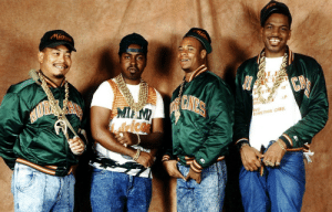 """hiphopbeenybop:  A 2 Live Crew biopic is coming!  """"Lionsgate is reportedly working on a biopic based on Miami hip hop group, 2 Live Crew, according toThe Hollywood Reporter. The production companyis reportedly teaming up with Temple Hill to adapt writer Craig Williams' memoir,Book of Luke: My Fight for Truth, Justice, and Liberty City.""""  -Vibe  YOOOOOOOOOOOO: LI  72  SON  LP  OVE  OMETHIN CASS hiphopbeenybop:  A 2 Live Crew biopic is coming!  """"Lionsgate is reportedly working on a biopic based on Miami hip hop group, 2 Live Crew, according toThe Hollywood Reporter. The production companyis reportedly teaming up with Temple Hill to adapt writer Craig Williams' memoir,Book of Luke: My Fight for Truth, Justice, and Liberty City.""""  -Vibe  YOOOOOOOOOOOO"""