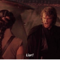 When this whole sub says one word memes can hit the front page but my last one didn't even make it to Hot: Liar! When this whole sub says one word memes can hit the front page but my last one didn't even make it to Hot