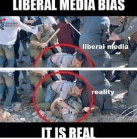America, Funny, and Instagram: LIBERAL MEDIA BIAS  TURNING  liberal media  reality  IT IS REAL Yep. 🔴www.TooSavageForDemocrats.com🔴 JOINT INSTAGRAM: @rightwingsavages Partners: 🇺🇸👍: @The_Typical_Liberal 🇺🇸💪@theunapologeticpatriot 🇺🇸 @DylansDailyShow 🇺🇸 @keepamerica.usa 🇺🇸@Raised_Right_ 🇺🇸@conservative.female 😈 @too_savage_for_liberals 🇺🇸 @Conservative.American DonaldTrump Trump HillaryClinton MakeAmericaGreatAgain Conservative Republican Liberal Democrat Ccw247 MAGA Politics LiberalLogic Savage TooSavageForDemocrats Instagram Merica America PresidentTrump Funny True sotrue
