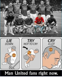 ONLY YOU, CARRA 🔴 @carras16 . FarewellToALegend RESPECT mufc manchesterunited ggmu mourinho davesaves lindelof oldtrafford darmian mkhitaryan ibrahimovic bailly pogba waynerooney martial anderherrera rashford philjones daleyblind lingard ashleyyoung valencia romero lukeshaw smalling daviddegea juanmata manutd14_ manutd14_id: LIE  DOWN  TRY  NOT TO CRY  CRY  A LOT  Man United fans right now. ONLY YOU, CARRA 🔴 @carras16 . FarewellToALegend RESPECT mufc manchesterunited ggmu mourinho davesaves lindelof oldtrafford darmian mkhitaryan ibrahimovic bailly pogba waynerooney martial anderherrera rashford philjones daleyblind lingard ashleyyoung valencia romero lukeshaw smalling daviddegea juanmata manutd14_ manutd14_id
