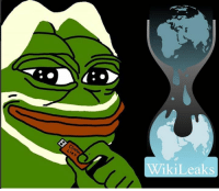 Dank, Politics, and Chiefs: Lies  ikiLeaks (F) Yesterday while the media was in an uproar about Trump using crude words from 10 years ago.   Wikileaks released over 2000 emails on Clinton's paid-speeches and her communications with the media.  (http://nypost.com/2016/10/07/wikileaks-releases-excerpts-of-hillarys-paid-speech-transcripts/amp/)  (http://www.breitbart.com/tech/2016/10/07/wikileaks-releases-2050-emails-clinton-campaign-chief-john-podesta/amp/)  (http://www.foxnews.com/politics/2016/10/07/wikileaks-releases-emails-allegedly-from-clinton-campaign-chair.amp.html)  (http://amp.usatoday.com/story/91751472/)