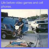 Missing the 90's and early 2000's so hard right now... Watching a twitch stream of Super Mario and listening to Nsync. Come back 😥@memes: Life before video games and cell  phones. Missing the 90's and early 2000's so hard right now... Watching a twitch stream of Super Mario and listening to Nsync. Come back 😥@memes