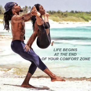 dopl3r.com - Memes - LIFE BEGINS AT THE END OF YOUR COMFORT ZONE: LIFE BEGINS  AT THE END  OF YOUR COMFORT ZONE dopl3r.com - Memes - LIFE BEGINS AT THE END OF YOUR COMFORT ZONE