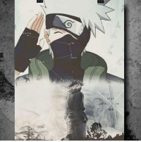Wow kakashi is such a cutie pie😍 Q: would you like to have him as sensei? ♡ Follow and spam my sissy @anime_senpais 😍 and my @haisesasaki acc please 🐾: life  im  late  g at  lost  in Wow kakashi is such a cutie pie😍 Q: would you like to have him as sensei? ♡ Follow and spam my sissy @anime_senpais 😍 and my @haisesasaki acc please 🐾