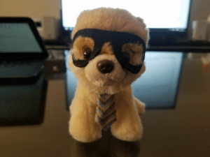 """life-insurancequote:  Getting that look from the boss again. """"Where are those TPS reports, bro?"""" http://YourLifeSolution.com (save up to 70% on life insurance) : life-insurancequote:  Getting that look from the boss again. """"Where are those TPS reports, bro?"""" http://YourLifeSolution.com (save up to 70% on life insurance)"""