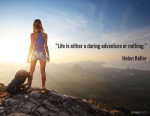 "great-quotes:  ""Life is either…"" – Helen Keller [1362 x 955]MORE COOL QUOTES!: ""Life is either a daring adventure or nothing.  Helen Keller  travelmath great-quotes:  ""Life is either…"" – Helen Keller [1362 x 955]MORE COOL QUOTES!"