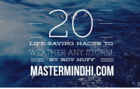"Life, Lol, and Tumblr: LIFE-SAVING HACKS TO  WEATHER ANY STORM  BY ROYHUFF  MASTERMINDHI COM <p><a class=""tumblr_blog"" href=""http://lol-coaster.tumblr.com/post/149949930072"">lol-coaster</a>:</p> <blockquote> <h2><a href=""http://mastermindhi.com/index.php?option=com_content&amp;view=article&amp;id=45:20-life-saving-hacks-to-weather-any-storm&amp;catid=19&amp;Itemid=108"">20 Life-Saving Hacks to Weather Any Storm</a></h2> <p>Life's storms aren't always figurative. As we speak, Hurricane Lester is barreling our way. If you're reading this in Hawaii, get off your okole (Hawaiian term for rear-end) and take action before you get walloped. If you're somewhere else, get ready anyway. You can't predict every catastrophe, but these twenty idiot-proof hacks will set you on the road to preparation.</p> </blockquote>"