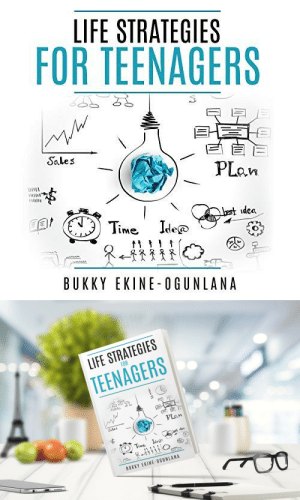 lifepro-tips:  Life Strategies for Teenagers  - audiobook By: Bukky Ekine-OgunlanaNarrated by: N. DelgadoLength: 2 hrs and 8 minsCategories: Self Development, Parenting  : LIFE STRATEGIES  FOR TEENAGERS  EE  PLan  Sales  best idea  Time Ide  @  tt  BUKKY EKINE-OGUNLANA   LIFE STRATEGIES  FOR  TEENAGERS  Sales  PLan  Lest idea  Time  Idee  BUKKY EKINE-OGUNLANA lifepro-tips:  Life Strategies for Teenagers  - audiobook By: Bukky Ekine-OgunlanaNarrated by: N. DelgadoLength: 2 hrs and 8 minsCategories: Self Development, Parenting
