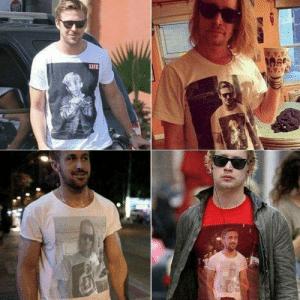 Inception, Life, and Culkin: LIFE The Gosling-Culkin Inception