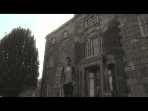 lifepro-tips: Exploring Pristine Abandoned Mansion In The Middle Of Nowhere - Everything Left Behind   : lifepro-tips: Exploring Pristine Abandoned Mansion In The Middle Of Nowhere - Everything Left Behind