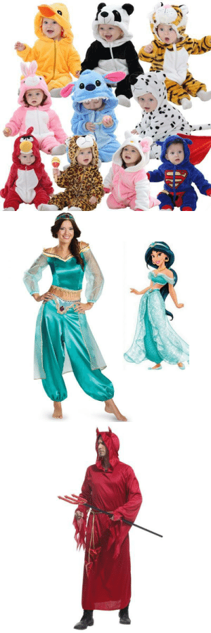 lifepro-tips:Fashion costumes for all family.www.toyopia.net  : lifepro-tips:Fashion costumes for all family.www.toyopia.net