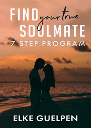 lifepro-tips:  FIND YOUR TRUE SOULMATE: 7 STEP PROGRAM  If you are always trapped in unhappy  relationships and you keep asking yourself 'Why is this happening to me  all the time?' and you wonder how you could ever find your true  soulmate, then this book will tell you exactly what you need to do to  identify your patterns of attraction and change them so that you will  finally attract your true kindred spirit.  Buy it on Amazon.ukBuy it on Amazon.com : lifepro-tips:  FIND YOUR TRUE SOULMATE: 7 STEP PROGRAM  If you are always trapped in unhappy  relationships and you keep asking yourself 'Why is this happening to me  all the time?' and you wonder how you could ever find your true  soulmate, then this book will tell you exactly what you need to do to  identify your patterns of attraction and change them so that you will  finally attract your true kindred spirit.  Buy it on Amazon.ukBuy it on Amazon.com