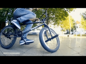 lifepro-tips:  Our TOP 5 favorite BMX Video Edits / Best of music Compilation / 4k  Check out this great BMX tricks music compilation. Enjoy! : lifepro-tips:  Our TOP 5 favorite BMX Video Edits / Best of music Compilation / 4k  Check out this great BMX tricks music compilation. Enjoy!