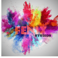 Tumblr, Blog, and Http: lifepro-tips:  Quickly becoming one of the busiest and hottest studio in NYC!    FenixStudios.com