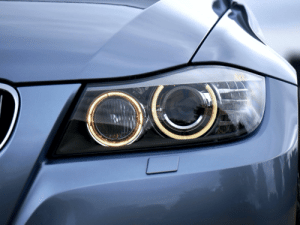 lifepro-tips: Why Headlights Should Be a Part of the Car Buying Process For some buyers, shopping for their next car can feel like a chore. For others, it can be an exciting time to upgrade. No matter the perspective of the potential buyer, the process of buying a car remains the same. Whether you're in the market for a previously owned or new automobile, there are important factors to consider before making a big-ticket purchase… : lifepro-tips: Why Headlights Should Be a Part of the Car Buying Process For some buyers, shopping for their next car can feel like a chore. For others, it can be an exciting time to upgrade. No matter the perspective of the potential buyer, the process of buying a car remains the same. Whether you're in the market for a previously owned or new automobile, there are important factors to consider before making a big-ticket purchase…