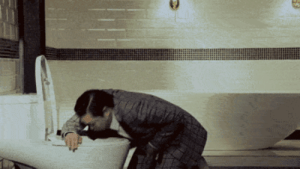 liftedandgiftedd:  eradicatedelicacy:  queentinabelcher:  Alcohol vs marijuana  OH MY GOD I WASNT EXPECTING THAT  this is it.. my favorite gif on this entire site : liftedandgiftedd:  eradicatedelicacy:  queentinabelcher:  Alcohol vs marijuana  OH MY GOD I WASNT EXPECTING THAT  this is it.. my favorite gif on this entire site