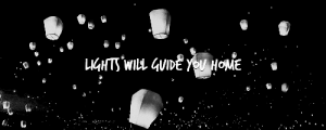 https://iglovequotes.net: LIGHTS WIL GUIDË YOU  HOME https://iglovequotes.net