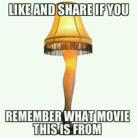 For more awesome holiday and fun pictures go to... www.snowflakescottage.com: LIKE AND SHARE IF YOU  REMEMBER WHAT MOVIE  THIS IS FROM For more awesome holiday and fun pictures go to... www.snowflakescottage.com