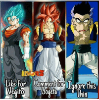 Vegito! I love ssj4 gogeta too tho🔥👌 hby? Do all if you love fusion! Credit: @newdbz Tags: dragonballz dragonball dragonballsuper anime manga dbs dbz db goku gohan goten vegeta vados bulma bardock beerus broly gaming japan naruto dbgt opm onepunchman hxh whis dokkanbattle fairytail xbox playstation gamer: Like for Comment or  elhnore this  Thin Vegito! I love ssj4 gogeta too tho🔥👌 hby? Do all if you love fusion! Credit: @newdbz Tags: dragonballz dragonball dragonballsuper anime manga dbs dbz db goku gohan goten vegeta vados bulma bardock beerus broly gaming japan naruto dbgt opm onepunchman hxh whis dokkanbattle fairytail xbox playstation gamer