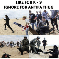 Repost from @the.red.pill Can I give a 1000 likes? liberal Trump MAGA PresidentTrump NotMyPresident USA theredpill nothingleft conservative republican libtard regressiveleft makeamericagreatagain DonaldTrump mypresident buildthewall memes funny politics rightwing blm snowflakes: LIKE FORK 9  IGNORE FOR ANTIFA THUG Repost from @the.red.pill Can I give a 1000 likes? liberal Trump MAGA PresidentTrump NotMyPresident USA theredpill nothingleft conservative republican libtard regressiveleft makeamericagreatagain DonaldTrump mypresident buildthewall memes funny politics rightwing blm snowflakes