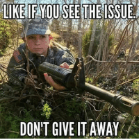 never go full POG 😬 - ❎ DOUBLE TAP pic 🚹 TAG your friends 🆘 DM your Pics-Vids 📡 Check My IG Stories👈 - - - ArmyStrong Sailor Marine Veterans Military Brotherhood Marines Navy AirForce CoastGuard UnitedStates USArmy Soldier NavySEALs airborne socialmedia - operator troops tactical Navylife USMC Veteran: LIKE FYOUSEE THE ISSUE  DONT GIVE IT AWAY never go full POG 😬 - ❎ DOUBLE TAP pic 🚹 TAG your friends 🆘 DM your Pics-Vids 📡 Check My IG Stories👈 - - - ArmyStrong Sailor Marine Veterans Military Brotherhood Marines Navy AirForce CoastGuard UnitedStates USArmy Soldier NavySEALs airborne socialmedia - operator troops tactical Navylife USMC Veteran