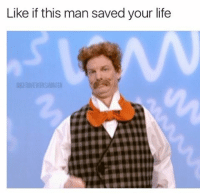 Like if this man saved your life Mr.Noodle was my childhood
