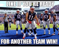 Memes, Bank, and Banks: LIKE IF YOU RE READW  Bank  12 7767  FOR ANOTHER TEAM WIN! Game Day!