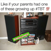 😆🤣 In the living room and my parents room , Go follow @mexicomedy 👈👈: Like if your parents had one  of these growing up #TBT  100  @MEXICOMEDY 😆🤣 In the living room and my parents room , Go follow @mexicomedy 👈👈