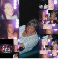 My grandmother and great aunt on space mountain and the rockin rollercoaster in Dinsey World: LIKE  n e 4261618  Counter Using this ID  WAY  TOUCH BELOW My grandmother and great aunt on space mountain and the rockin rollercoaster in Dinsey World