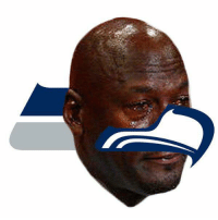!!!!!  LIKE Our Page Crying Jordan!: !!!!!  LIKE Our Page Crying Jordan!