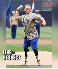USMC wounded veteran Doug Jones. It takes a real hero to make you feel not pity but admiration, not sorrow but endurance. veteranscomefirst veterans_us Veterans Usveterans veteransUSA SupportVeterans Politics USA America Patriots Gratitude HonorVets thankvets supportourtroops semperfi USMC USCG USAF Navy Army military godblessourmilitary soldier holdthegovernmentaccountable RememberEveryoneDeployed Usflag StarsandStripes: LIKE  RESPECT  VETERANS  IcoME FIRST USMC wounded veteran Doug Jones. It takes a real hero to make you feel not pity but admiration, not sorrow but endurance. veteranscomefirst veterans_us Veterans Usveterans veteransUSA SupportVeterans Politics USA America Patriots Gratitude HonorVets thankvets supportourtroops semperfi USMC USCG USAF Navy Army military godblessourmilitary soldier holdthegovernmentaccountable RememberEveryoneDeployed Usflag StarsandStripes