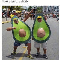 Peel thee avocado Follow me (@whoaciety) for more 💓 - - - - - [tags: textpost textposts wtftumblr funnytumblr tumblrlol tumblrtextpost tumblrtextposts tumblr funnytextpost funnytextposts tumblrfunny ifunny relatable relatabletextpost rt same relatablepost nexfliting 314tim meme lmao shrek spongebob trickshot 😂 pepe textpostaccount cohmedy funny satan ]: like their creativity Peel thee avocado Follow me (@whoaciety) for more 💓 - - - - - [tags: textpost textposts wtftumblr funnytumblr tumblrlol tumblrtextpost tumblrtextposts tumblr funnytextpost funnytextposts tumblrfunny ifunny relatable relatabletextpost rt same relatablepost nexfliting 314tim meme lmao shrek spongebob trickshot 😂 pepe textpostaccount cohmedy funny satan ]