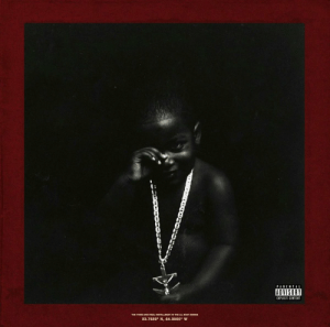 """Lil Yachty reveals the cover art for his album """"Lil Boat 3"""" dropping May 29th! 👀🔥🎵 @lilyachty https://t.co/FoC04vuevd: Lil Yachty reveals the cover art for his album """"Lil Boat 3"""" dropping May 29th! 👀🔥🎵 @lilyachty https://t.co/FoC04vuevd"""
