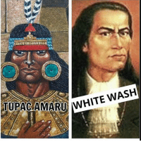 Tupac Amaru the Incan Emperor that led the uprising against the Spanish in Peru . This is who Tupac Shakur was named after. Aboriginal Autochthonous America Americans Melanin Indigenous CopperColored Tupac 2Pac NativeAmerican RealTalk Message WakeUp AfricanAmericansAintAfrican HitsBlunt MaryJane Loud FoodForThought ForRealTho AintNoWayAroundIt Str8LikeDat HigherLearning ItsLevelsToThisShit VibrateHigher SpiritualAwakening AmericanIndian: lilllIminuiniIIIIlliln  TUPAC AMARU WH  S  A Tupac Amaru the Incan Emperor that led the uprising against the Spanish in Peru . This is who Tupac Shakur was named after. Aboriginal Autochthonous America Americans Melanin Indigenous CopperColored Tupac 2Pac NativeAmerican RealTalk Message WakeUp AfricanAmericansAintAfrican HitsBlunt MaryJane Loud FoodForThought ForRealTho AintNoWayAroundIt Str8LikeDat HigherLearning ItsLevelsToThisShit VibrateHigher SpiritualAwakening AmericanIndian