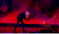 Tumblr, Blog, and Heart: lilmeowmeowisyoongi:this song, this performance, these lyrics are deeply embedded in my heart and are a constant reminder for me to keep fighting