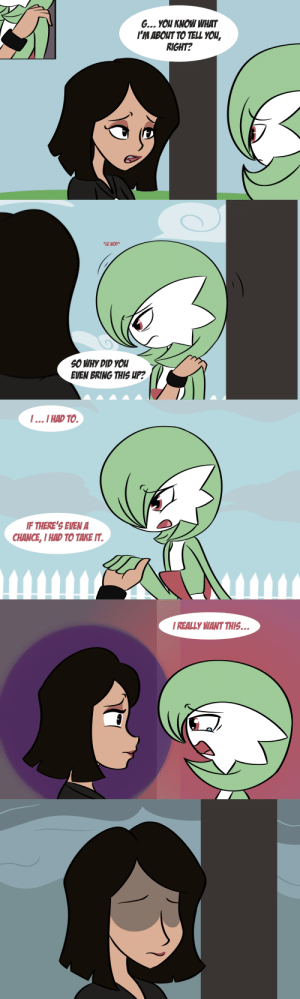 lilys-poke-madhouse: What Reason Will Lily Give For Saying No? Vote Here It's Against The Law   She Doesn't Feel That Way About Her     Two Partners Is Her Limit     G Is Too Volatile    Lily Doesn't Owe Her An Explanation     Artist Patreon - https://www.patreon.com/MikailaTurkleson   : lilys-poke-madhouse: What Reason Will Lily Give For Saying No? Vote Here It's Against The Law   She Doesn't Feel That Way About Her     Two Partners Is Her Limit     G Is Too Volatile    Lily Doesn't Owe Her An Explanation     Artist Patreon - https://www.patreon.com/MikailaTurkleson
