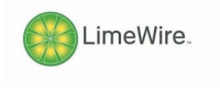 Back in the day when you were willing to give your computer STD's just so you didn't have to buy music from iTunes: LimeWire Back in the day when you were willing to give your computer STD's just so you didn't have to buy music from iTunes