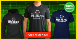 meme-mage:    Savvy Mechanic-Limited Edition   http://goo.gl/JIrACg : LIMITED  EDITION  this  MECHANIC  is tech savvy  this  MECHANIC  is tech savvy  this  MECHANIC  is tech savvy  Grab Yours Now! meme-mage:    Savvy Mechanic-Limited Edition   http://goo.gl/JIrACg
