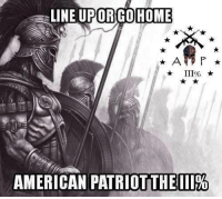Line up Patriots! Find your state group in the index link below. Time to motivate we are fucked if we cannot learn to stand together. Join us. Find your state and join it.  ~SS   APIII%-Alabama Recruitment Group https://www.facebook.com/groups/APIIIAlabamaRecruitment/ APIII%- Alaska Group https://www.facebook.com/groups/1443527475933675/ APIII%- Arizona Group https://www.facebook.com/groups/361463520681179/ APIII%- Arkansas Group https://www.facebook.com/groups/814597301941879/ APIII%- California Recruitment Group https://www.facebook.com/groups/CaliforniaAP3VettingPage/ APIII%- Colorado Group https://www.facebook.com/groups/662540783859825/ APIII%- North Dakota Group https://www.facebook.com/groups/1501723963435224/ APIII%- South Dakota Group https://www.facebook.com/groups/1568469353376707/ APIII%-Florida Group https://www.facebook.com/groups/APFLIIIRECRUITING/ APIII%-Georgia Group https://www.facebook.com/groups/1386065654971516/ APIII%-Iowa Group https://www.facebook.com/groups/1570845043133106/ APIII%-Illinois Group https://www.facebook.com/groups/981277758567928/ APIII%-Ohio Group Recruiting Group https://www.facebook.com/groups/OHAPIII.RECRUITING/ APIII%-Idaho Group https://www.facebook.com/groups/1565547126996950/?ref=br_tf APIII%-KENTUCKY Group https://www.facebook.com/groups/813339692040391/ APIII% Kansas Group https://www.facebook.com/groups/1420635568203364/ APIII% Louisiana Group https://www.facebook.com/groups/1153476818016004/ APIII%-Maine Group https://www.facebook.com/groups/892730260758732/ APIII%-Massachusetts Group https://www.facebook.com/groups/1426685330881524/ APIII% Minnesota https://www.facebook.com/groups/1526890357568705/ APIII%-Missouri Group https://www.facebook.com/APIII-Missouri-Group-Zone-5-11238…/ APIII%-Mississippi Group https://www.facebook.com/groups/APIII.Mississippi/ APIII%-Montana Group https://www.facebook.com/groups/1043282199031066/ APIII%-Nebraska Group https://www.facebook.com/groups/NebraskaAmericanPatriots/ APIII%-New H