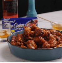 Memes, Sriracha, and Bourbon: Liners  ss Clean up faster than the next touchdown with these #delicious bourbon sriracha wings.